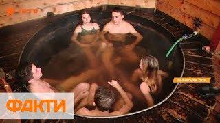 Отдых в Карпатах: цены и интересные места
