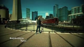 Скачать Садрддин 2017 супер клип руеи ман