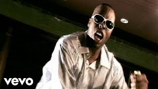 Kardinal Offishall - Burnt ft. Lindo P