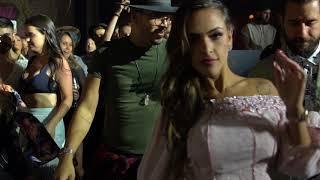 """Baixar Duelo de Dança """"Tá Tum Tum"""" Kevinho, Simone e Simaria #25RafaeGabi"""