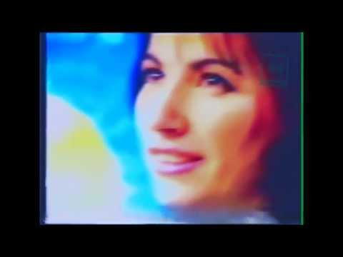Subrayado Canal 10 Uruguay Año 1999из YouTube · Длительность: 1 мин4 с