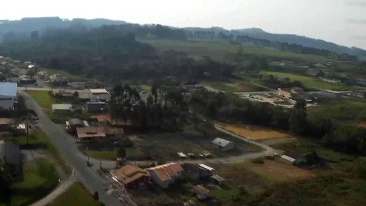 Santa Terezinha Santa Catarina fonte: i.ytimg.com