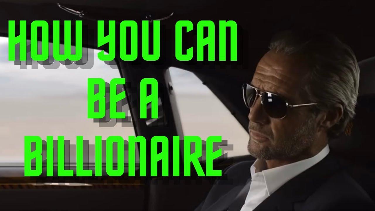 Billionaire lifestyle Entrepreneur Motivation $ #16
