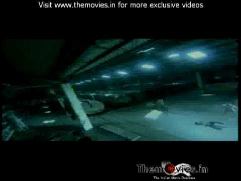 Malayan high quality trailer in www.themovies.in