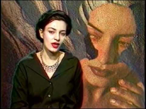 Anne Pigalle - Souvenir D'un Paris (1986)