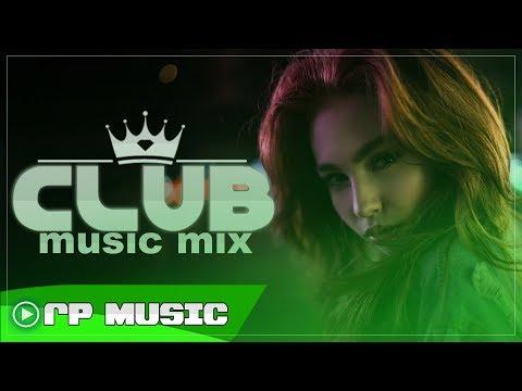 Muzica Noua Romaneasca Noiembrie 2017 ▪️ Romanian Dance Music Mix by RP Music ( Club Mix ) 🔴