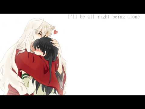 """Four Seasons"" 【Inuyasha】 English Cover By Belle"