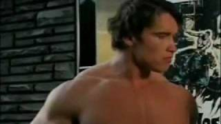 Arnold Schwarzenegger Biography german teil 1.wmv