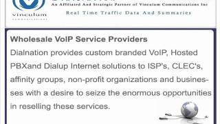 Stats (ASR,ACD), Wholesale traffic, Retail Traffic, Voip Forums.wmv
