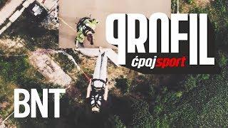 Ćpaj Sport Profil – Banot
