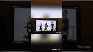 DONGAN'S TRIO - Koleksi Lagu Dongan's Trio Foren Project