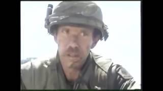 Video Platoon Leader Mine Scene download MP3, 3GP, MP4, WEBM, AVI, FLV Januari 2018