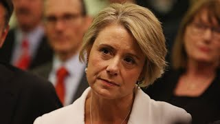 Kristina Keneally has 'muddied the waters' for Labor