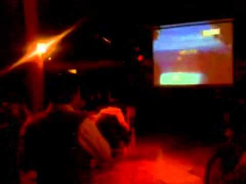 Karaoke porto alegre