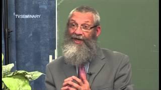 Евангелизация по еврейски