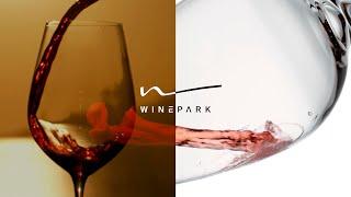 WINEPARK — центр винного туризма | Mriya Resort & ...