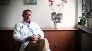 Was sind Uterus Myome?