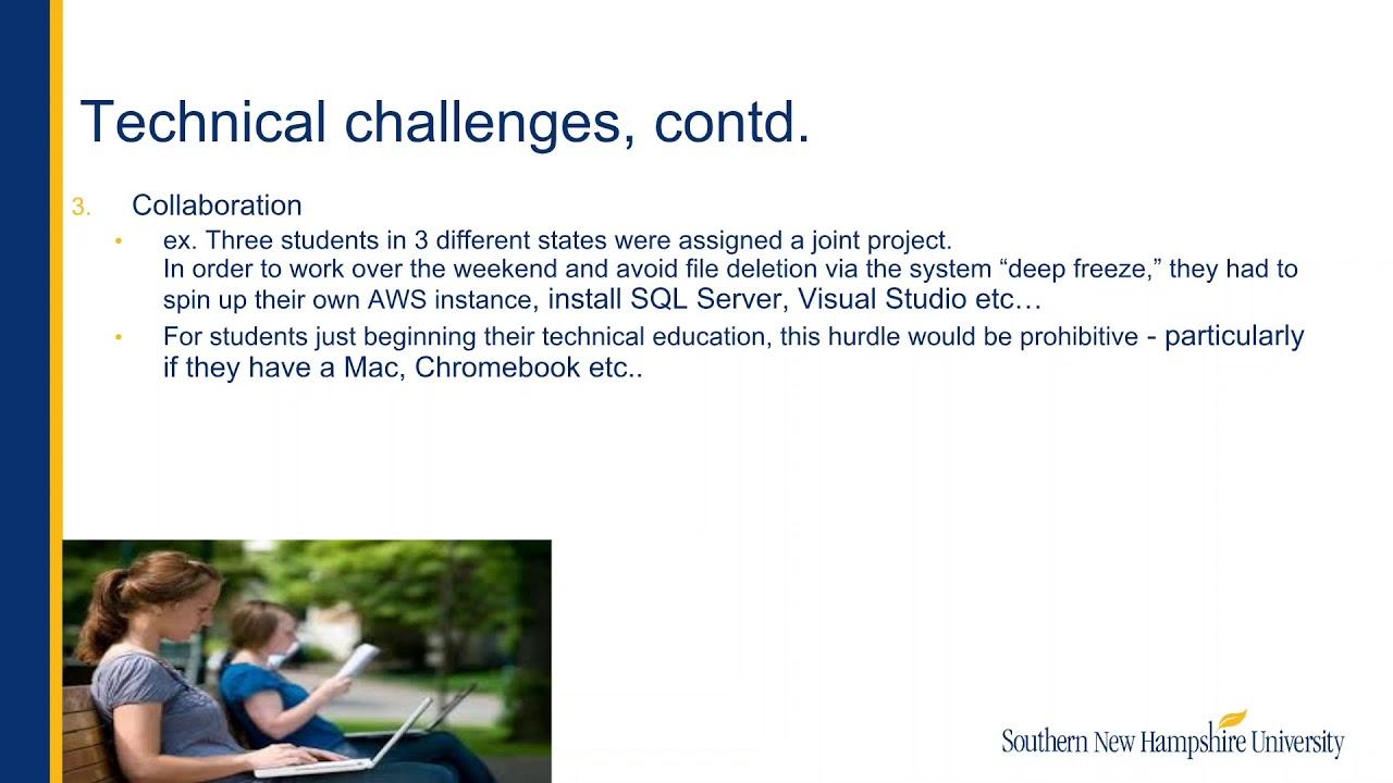 Snhu Academic Calendar.Snhu Success Story Apporto
