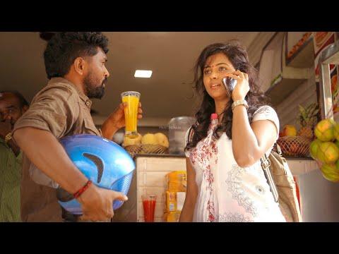 Golisoda 2 | Pondattee Video Song | SD Vijay Milton | Bharath Seeni, Samuthirakani | Sri Music