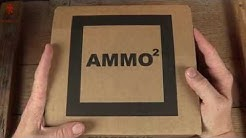 Buy Ammo at Bulk Pricing: AmmoSquared Coupon Code
