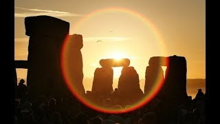 Summer solstice / What You Should Be Focused on / Occult Healing