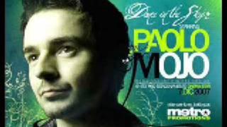 Paolo Mojo - Paris (Original Mix)