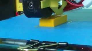3D печать во Львове. 3D друк прототипів.
