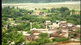 Pakistan Report 3 of 6 - Battle of Swat Valley 3 of 3 - BBC Panorama Documentary