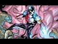 TONY STARK: IRON MAN #1 Launch Trailer