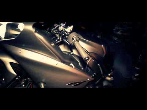 Nafe Smallz - Smokin [Official Video] @NafeSmallz