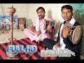 sabal singh bawri bhajan........ Sandeep &  Aman    new song 2018