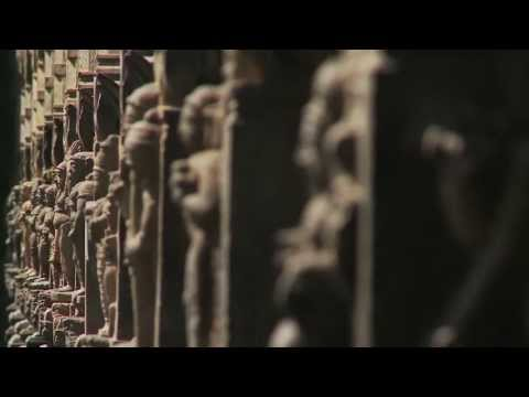 Kashi - The Eternal City   DVD