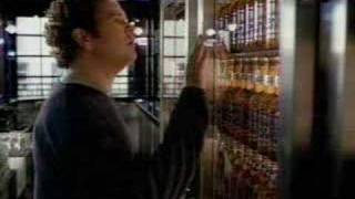banned budlight 2006 superbowl commercial