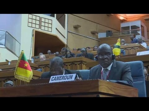 Senegal: 38th PMAWCA kicks-off in Darka, to make African ports more competitive