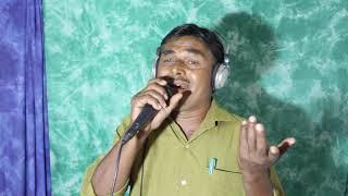 vasantrao naik saheb hits banjara songs