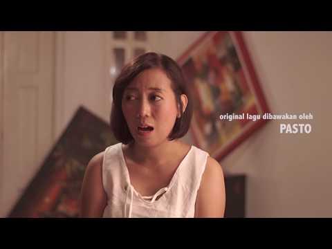 Tanya Hati - Pasto (Cover) || Jessica Chrismayda