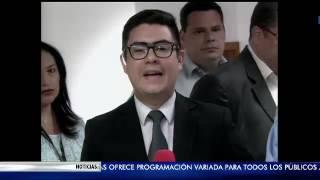 El Noticiero Televen - Emisión Meridiana - Martes 26-07-2016