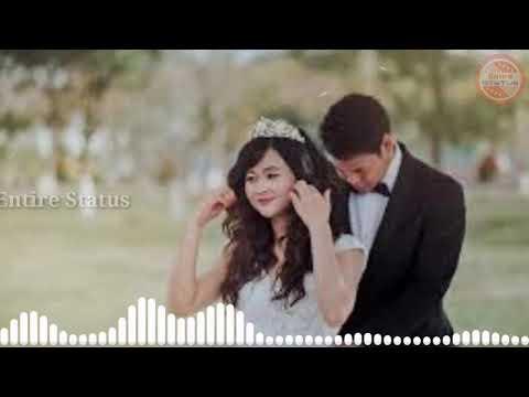 best-love-song-ringtone-for-mobile-||-best-love-song-ringtone-for-whatsapp-status-||-ringtone-2019