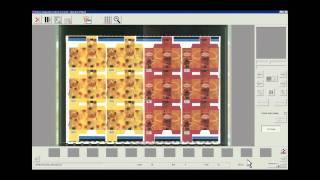 Prinect Inspection Control / RGB