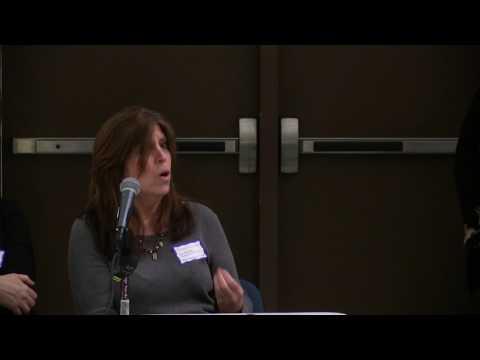 2e Movie Community Education Event - Q&A Responses