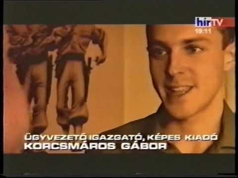 05. Hír TV, 2005.04.29.