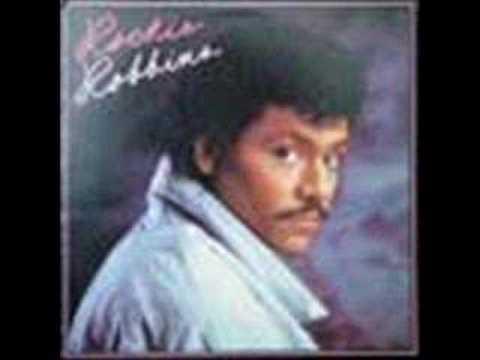 Rockie Robbins - I've Got Your Number