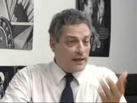 João Goulart Filho - Algumas verdades - Jango - Parte 2