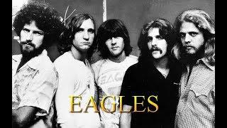 New Kid In Town Eagles Lyrics แปลไทย
