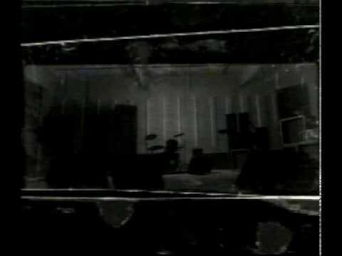 Disco Ensemble - Drop Dead Casanova