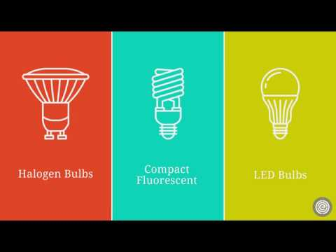 ewg explains how to choose the most energy efficient light bulbs