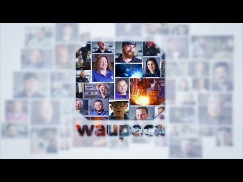 I Am Waupaca (2019)