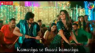 WhatsApp status best new song pethal purma