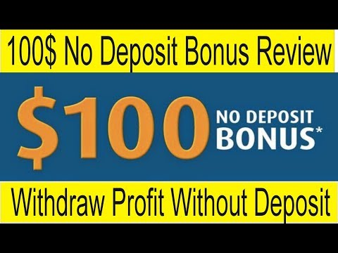 100$-no-deposit-bonus-|-withdraw-profit-without-deposit-|-forex-chief-promotion-review-by-tani-forex