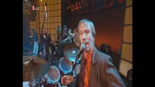Der Familie Popolski - We Will Rock You
